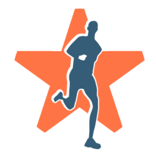 Boulder Running
